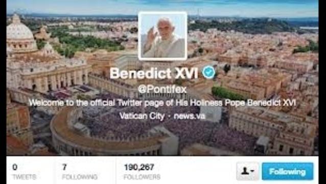 Pope-on-twitter.jpg_18266950