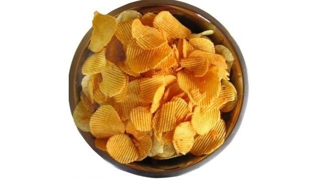 Potato-chips.jpg_18903956