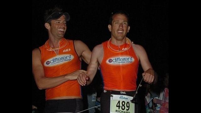 Richard-Bernstein-marathon-runner-1.jpg_16136820