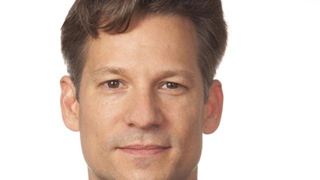 Richard Engel Twitter
