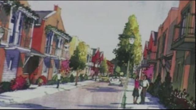 Rivertown-image-1.jpg_21133266