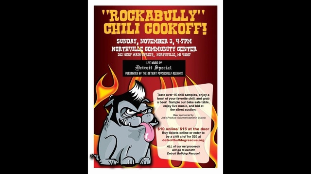 Rockabully-chili-cookoff-flyer.jpg_22717004