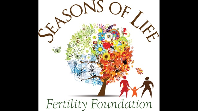 Seasons-of-life-fertility-logo.jpg_19664674