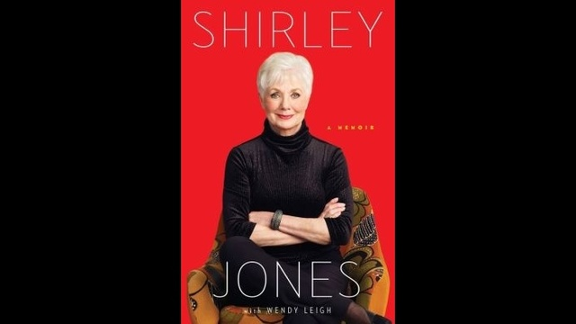Shirley-Jones-book.jpg_21919844