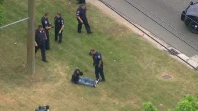 Southfield police chase 2_14772348