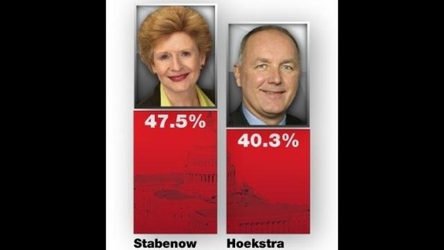 Stabenow-vs-Hoekstra.jpg_16227366