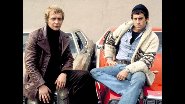 Starsky-and-Hutch.jpg_16441622