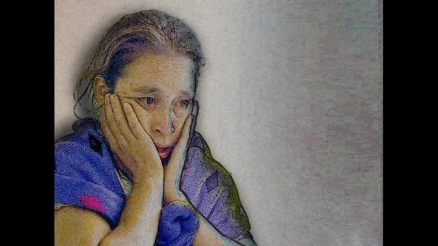 Stressed-woman.jpg_18432370