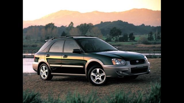 Subaru-Outback.jpg_17994568