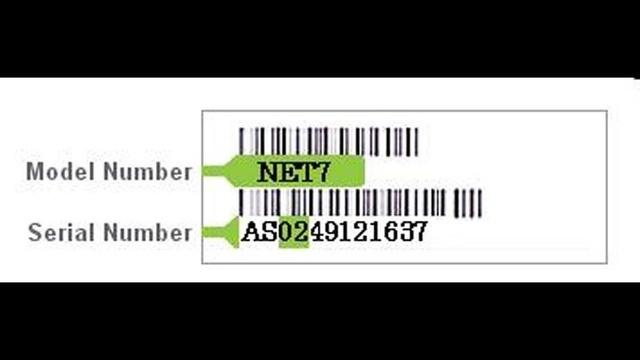 Surge-protector-serial-numbers.jpg_22255724