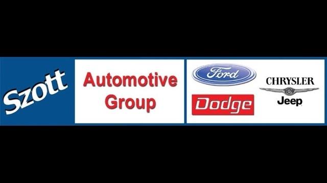 Szott-Automotive-Group.jpg_21882918