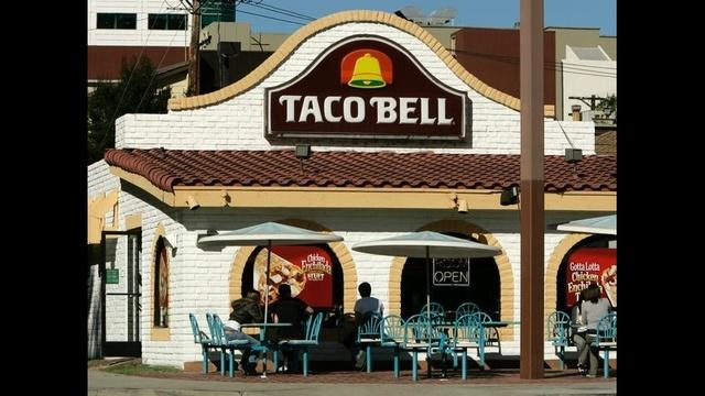 Taco-Bell.jpg_18322408