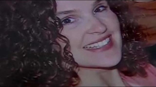 Tara Grant