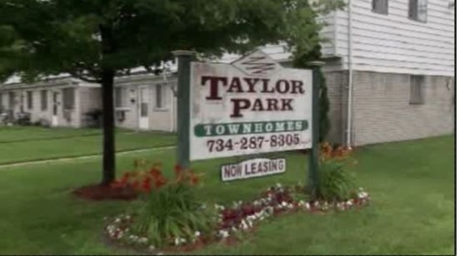 Taylor-Park-Townhomes.jpg_21083908