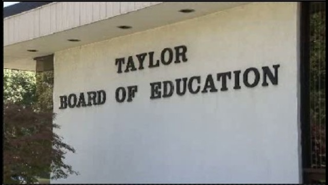 Taylor-board-of-education.jpg_21988002