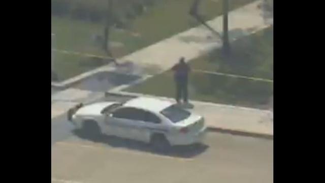 Texas-stabbing-scene-police.jpg_19679026