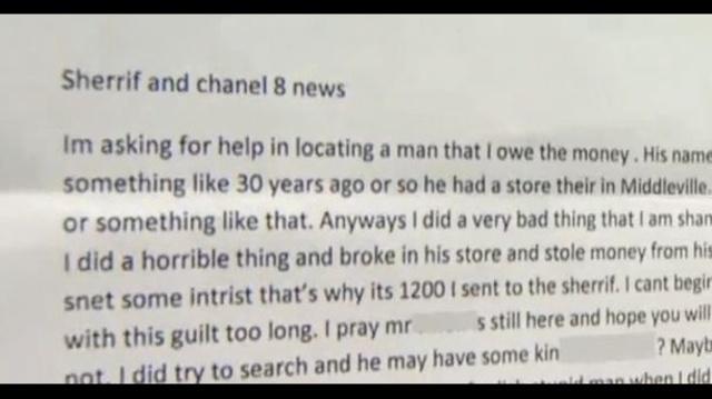 Thief-writes-apology-letter.jpg_19377110