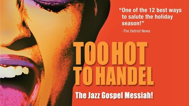 Too-Hot-to-Handel.jpg_17332014