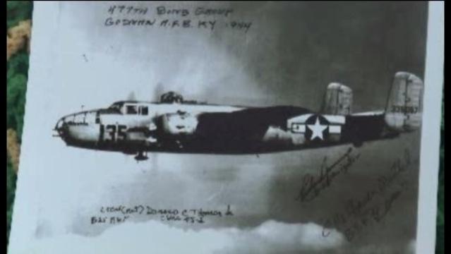 Tuskegee-Airman-carjacked.jpg_19171052