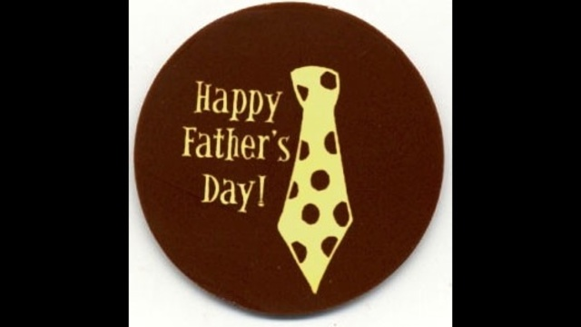 Ugly-tie-for-Father-s-Day.jpg_15121708
