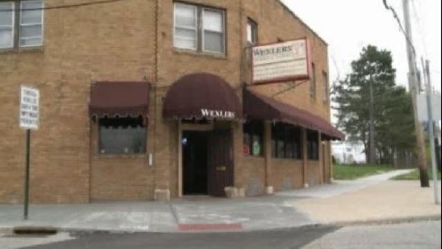 Wexlers Tavern