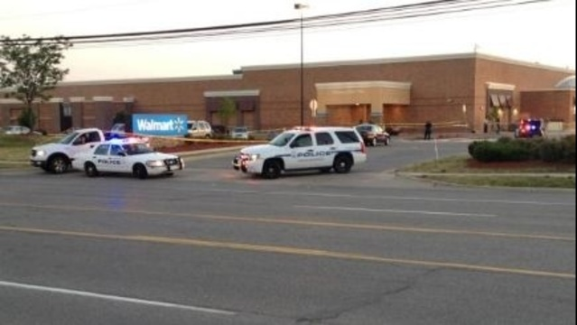 Woodhaven Walmart shooting 2_15165786