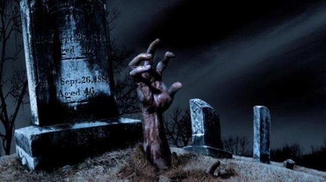 Zombies.jpg_17776090