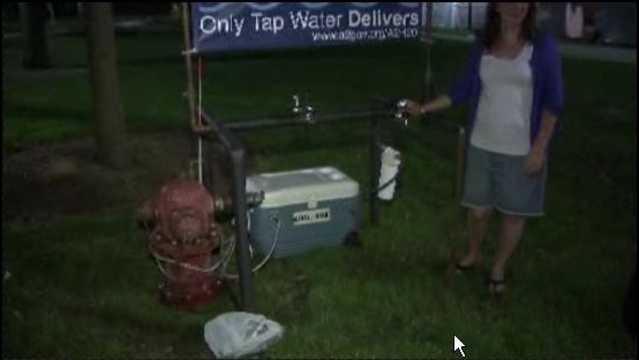art-fair-hydrant.jpg_21011120