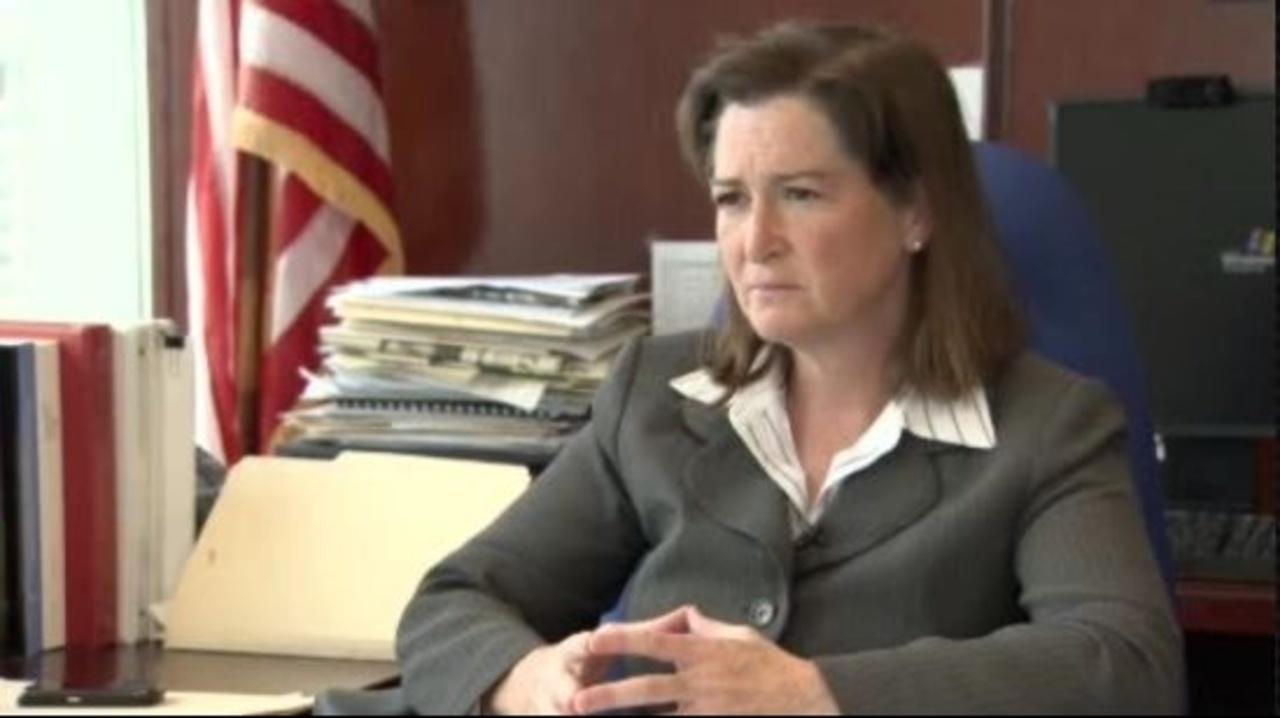 news detroit federal prosecutors unwilling