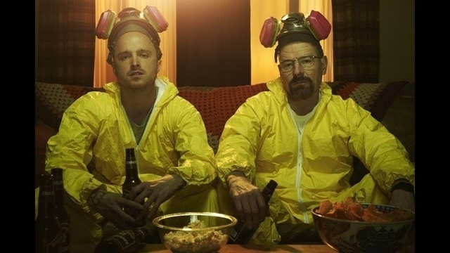 breaking-bad.jpg_23699176