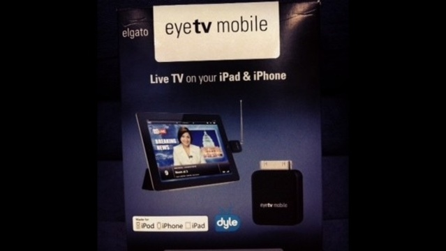 eyetv-mobile-box.jpg_17528942