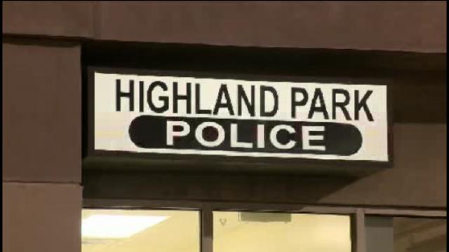 highland-park-police-image-2.png_18273494