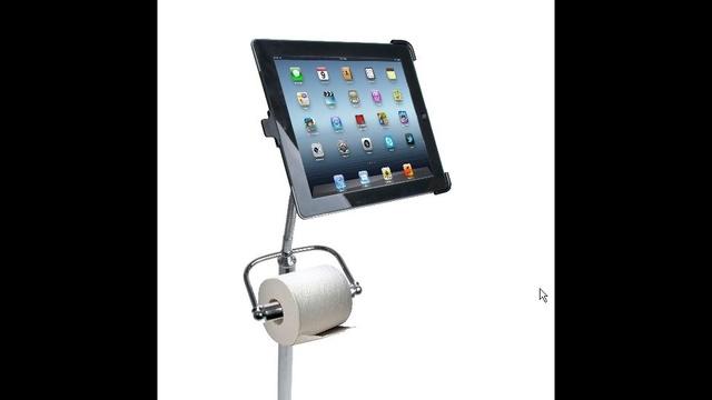 iPad-toilet-paper-stand.jpg_18433938