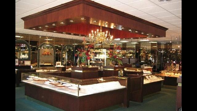Michael Agnello Jewelers