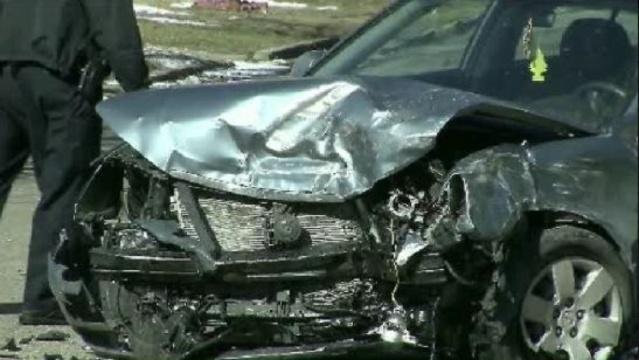 sebring crash scene 1