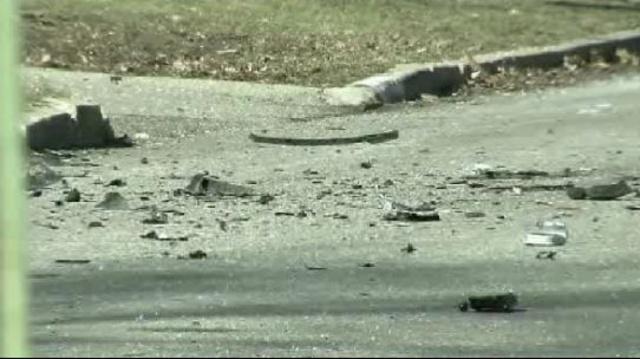 sebring crash scene 2