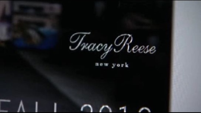 tracyreese