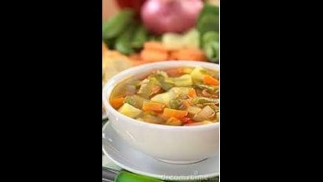 veggies-soup.jpg_21924306