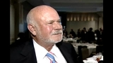 Storm swirls around Karmanos family over $105 million dispute involving&hellip&#x3b;
