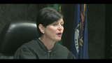 Judge Lisa Gorcyca faces hearing for misconduct charges