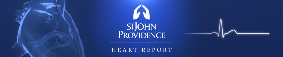 Heart Report