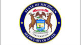 Michigan online system for driver services down for few days