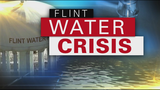 AG Schuette expected to announce more charges in Flint water crisis