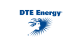 DTE Energy headquarters in Detroit partly without power