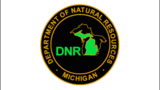 Michigan adds 4 counties to emerald ash borer quarantine