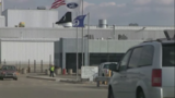 Chemical found leaching out from under Livonia Ford plant