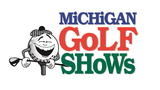 Win 4 tickets to the Michigan Golf Show