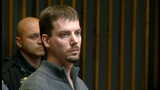 James VanCallis found guilty in April Millsap murder