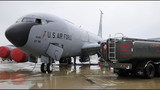 $32.6 million Selfridge jet fuel storage, delivery system planned