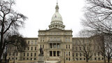 Did Michigan really just outlaw sodomy?